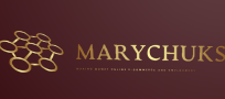 Marychuks  blog