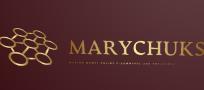 Marychuks