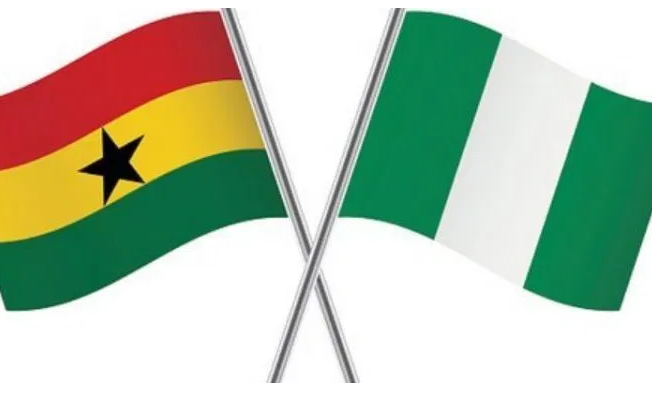 Nigeria Will No Longer Tolerate Harassment of Its Citizens in Ghana – Federal Government Of Nigeria